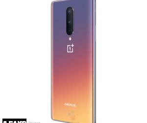 OnePlus-8-1585481918-0-10