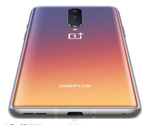 OnePlus-8-1585481949-0-10