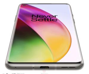 OnePlus-8-1585481960-0-10