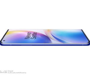 OnePlus-8-Pro-1585743192-0-5