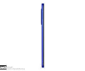 OnePlus-8-Pro-1585743205-0-5
