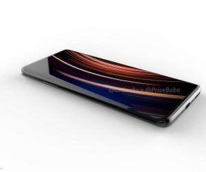 OnePlus7-01