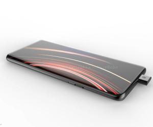 OnePlus7-010