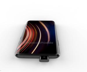 OnePlus7-011