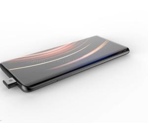 OnePlus7-012