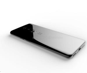 OnePlus7-013