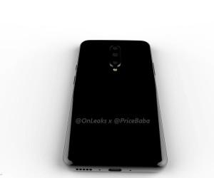 OnePlus7-014