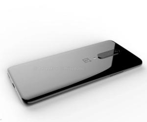 OnePlus7-015