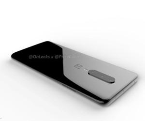OnePlus7-016