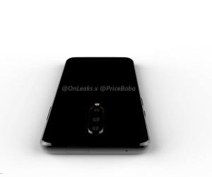 OnePlus7-017