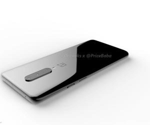 OnePlus7-018