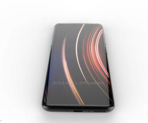 OnePlus7-02