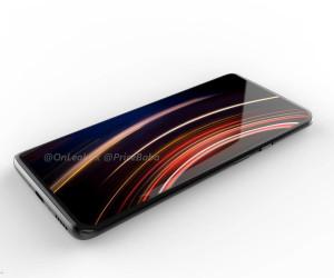 OnePlus7-03