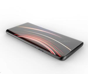 OnePlus7-04