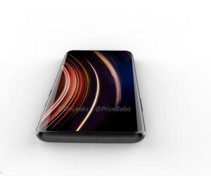 OnePlus7-05