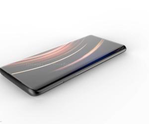 OnePlus7-06