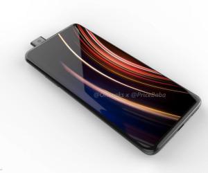 OnePlus7-07