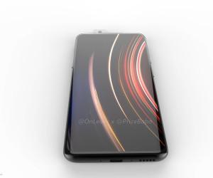 OnePlus7-08