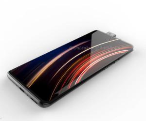 OnePlus7-09