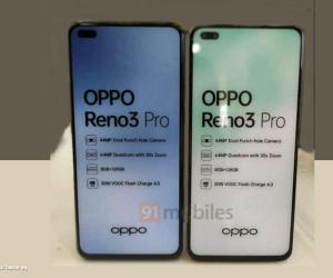 Oppo-Reno-3-Pro-Image-main
