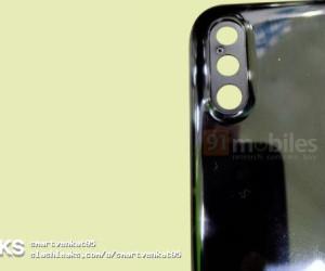 Samsung-Galaxy-A11-2