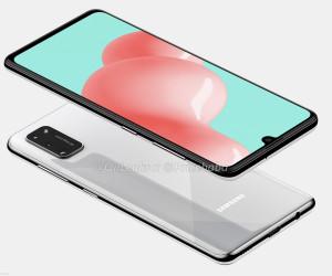 Samsung-Galaxy-A41_5K-render_2