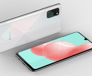 Samsung-Galaxy-A41_5K-render_3