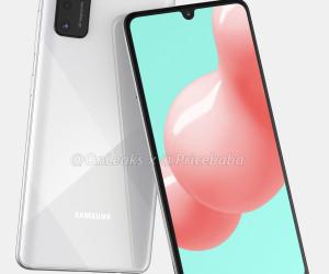 Samsung-Galaxy-A41_5K-render_4