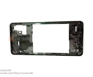 Samsung-Galaxy-A51-image-leak-1-800x420