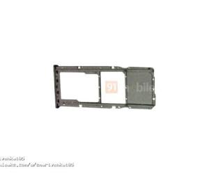 Samsung-Galaxy-A51-image-leak-3-800x420