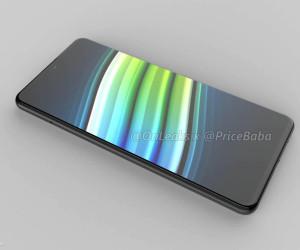 Samsung-Galaxy-A51_1