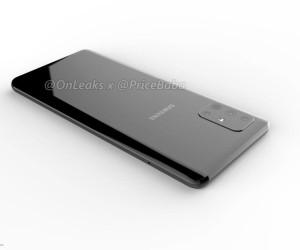 Samsung-Galaxy-A51_10