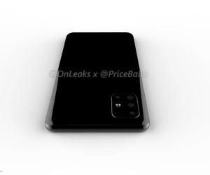 Samsung-Galaxy-A51_11