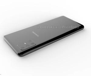 Samsung-Galaxy-A51_12
