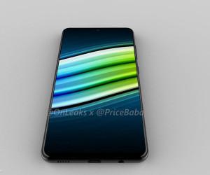 Samsung-Galaxy-A51_2