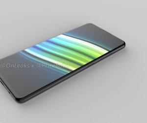 Samsung-Galaxy-A51_3