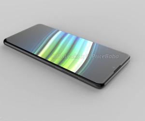 Samsung-Galaxy-A51_4