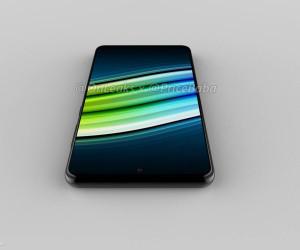 Samsung-Galaxy-A51_5