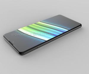 Samsung-Galaxy-A51_6
