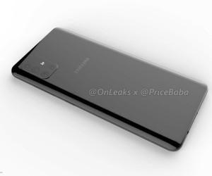 Samsung-Galaxy-A51_7