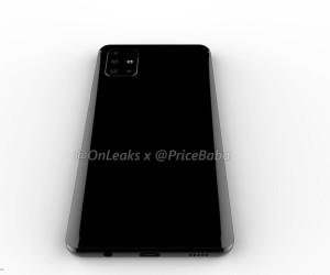 Samsung-Galaxy-A51_8
