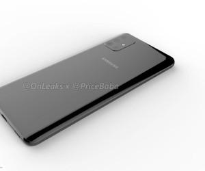 Samsung-Galaxy-A51_9
