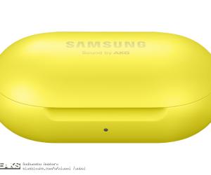 Samsung-Galaxy-Buds-1550481756-0-0