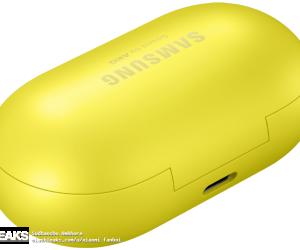 Samsung-Galaxy-Buds-1550481762-0-0