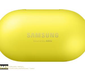 Samsung-Galaxy-Buds-1550481767-0-0