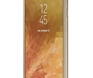 Samsung-Galaxy-J4-2018-SM-J400-1526631789-0-0