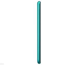 Samsung-Galaxy-M30s_1