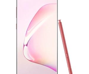 Samsung-Galaxy-Note10-1564408088-0-0