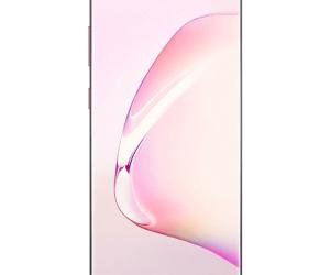 Samsung-Galaxy-Note10-1564408094-0-0