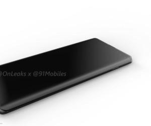 Samsung-Galaxy-S10-Plus_1